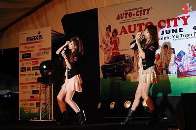 G3K_GTRoadShow139