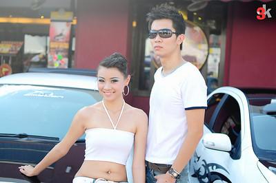 G3K_MsAutocity107