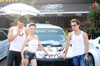 G3K_MsAutocity103