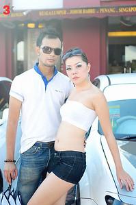 G3K_MsAutocity109