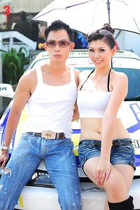 G3K_MsAutocity114