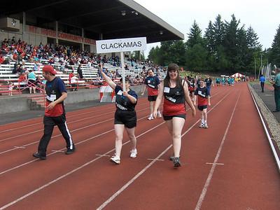 20100626 - Special Olympics