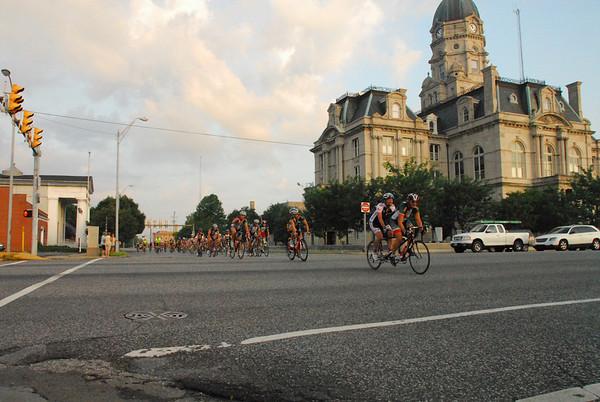 20100717 Bike Across Indiana