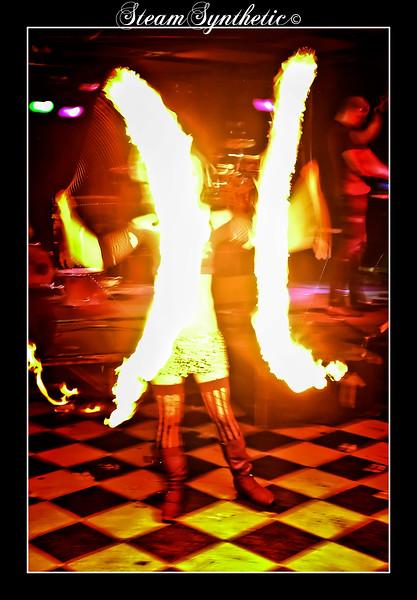FireDancers-072510-92