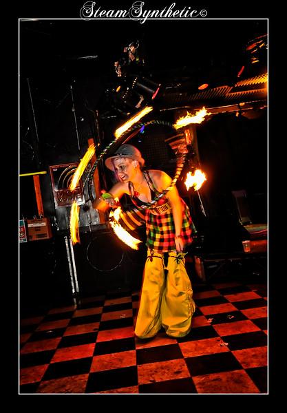 FireDancers-072510-54