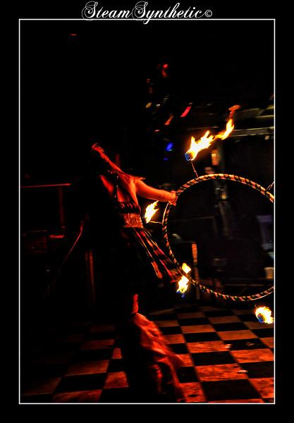 FireDancers-072510-57