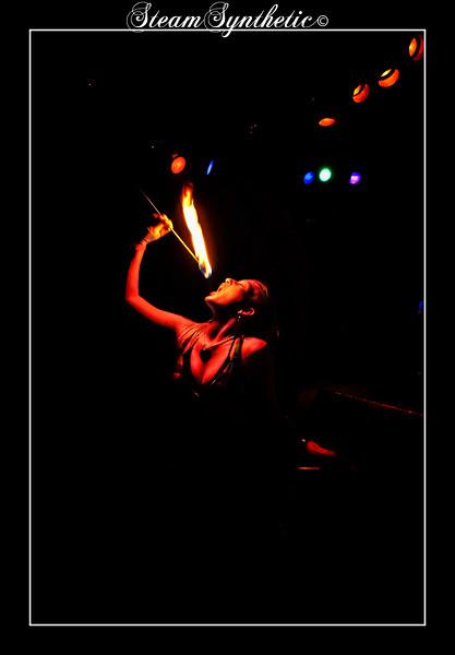 FireDancers-072510-39