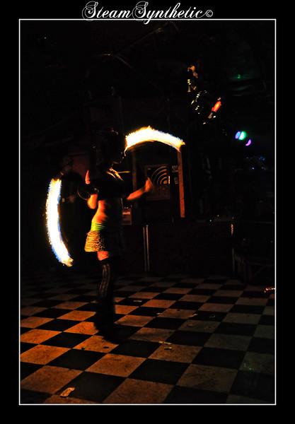 FireDancers-072510-11