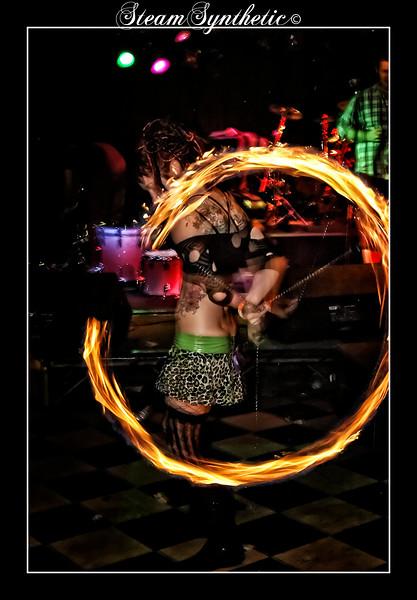 FireDancers-072510-98