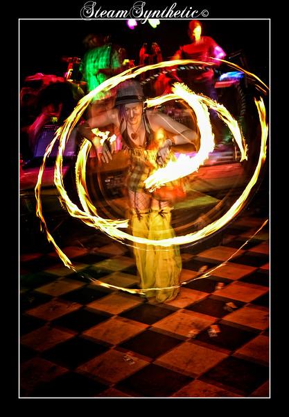FireDancers-072510-85