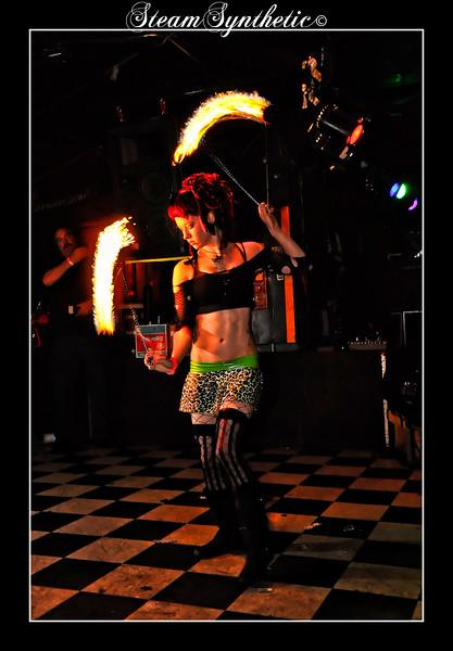 FireDancers-072510-13