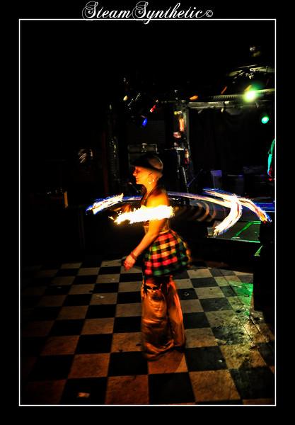 FireDancers-072510-58