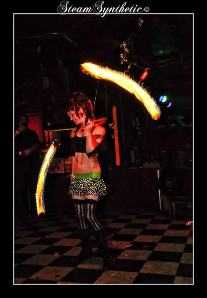 FireDancers-072510-14