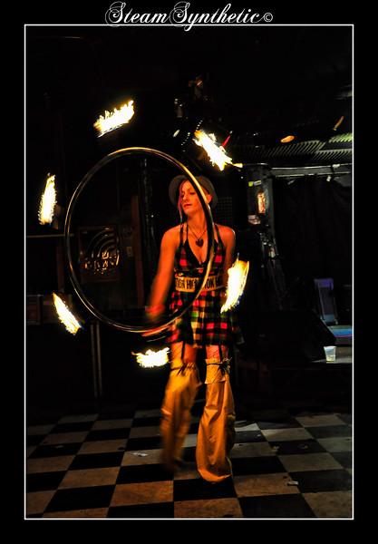 FireDancers-072510-55