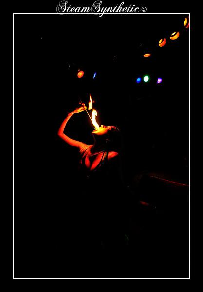FireDancers-072510-41