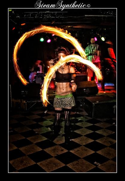 FireDancers-072510-95