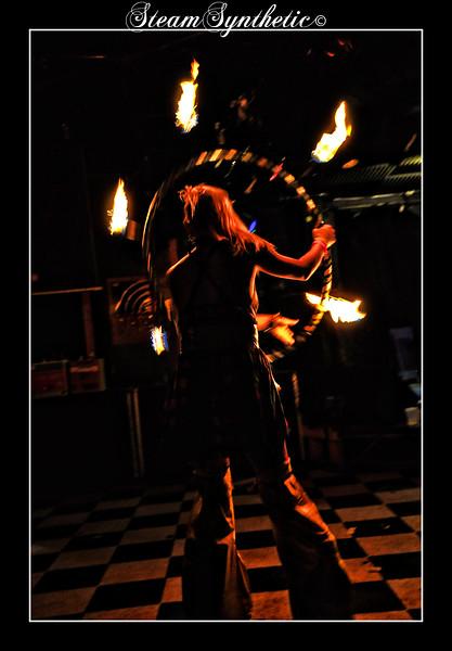 FireDancers-072510-56