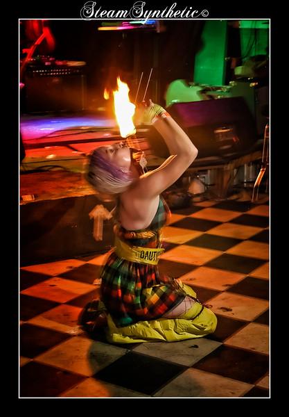 FireDancers-072510-111