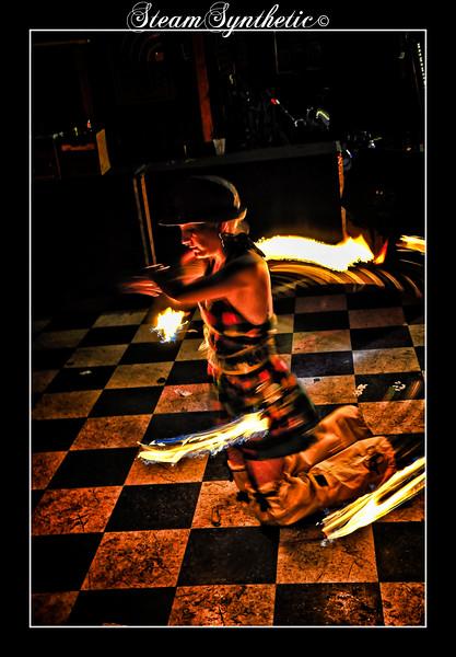 FireDancers-072510-60