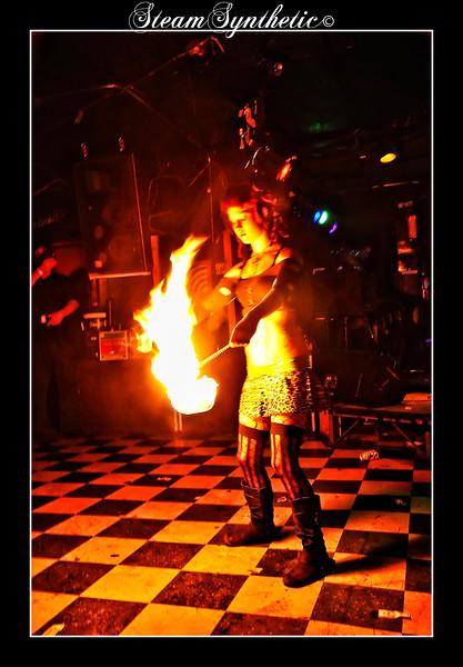FireDancers-072510-10