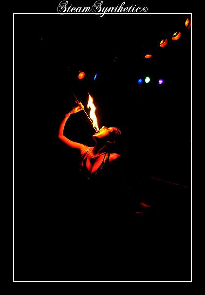 FireDancers-072510-40