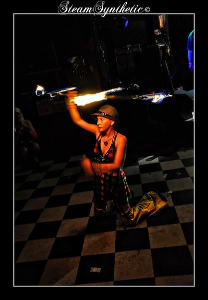 FireDancers-072510-63