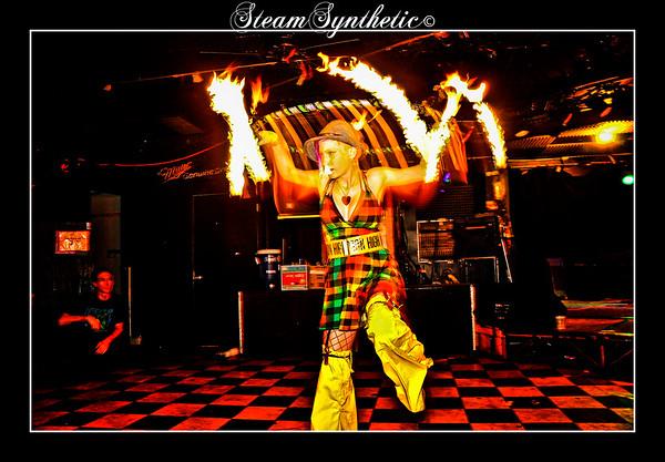 FireDancers-072510-46