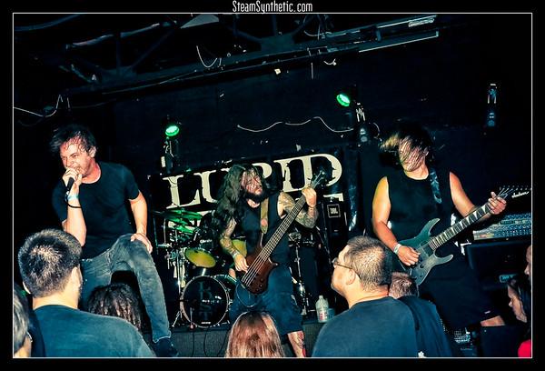 LuridState-081110-13
