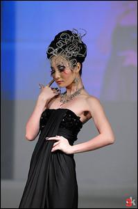 G3K_StyleFlash138