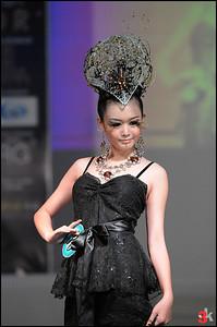 G3K_StyleFlash136