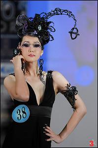 G3K_StyleFlash143