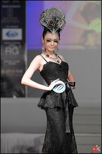 G3K_StyleFlash135