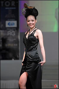 G3K_StyleFlash142