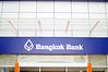 G3K_BangkokBank_011