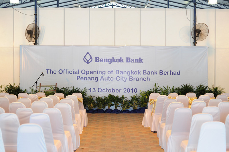 G3K_BangkokBank_001