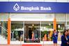 G3K_BangkokBank_010