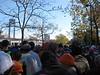 20101107 NYC Marathon 014