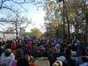 20101107 NYC Marathon 015