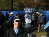20101107 NYC Marathon 012