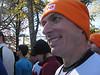 20101107 NYC Marathon 017