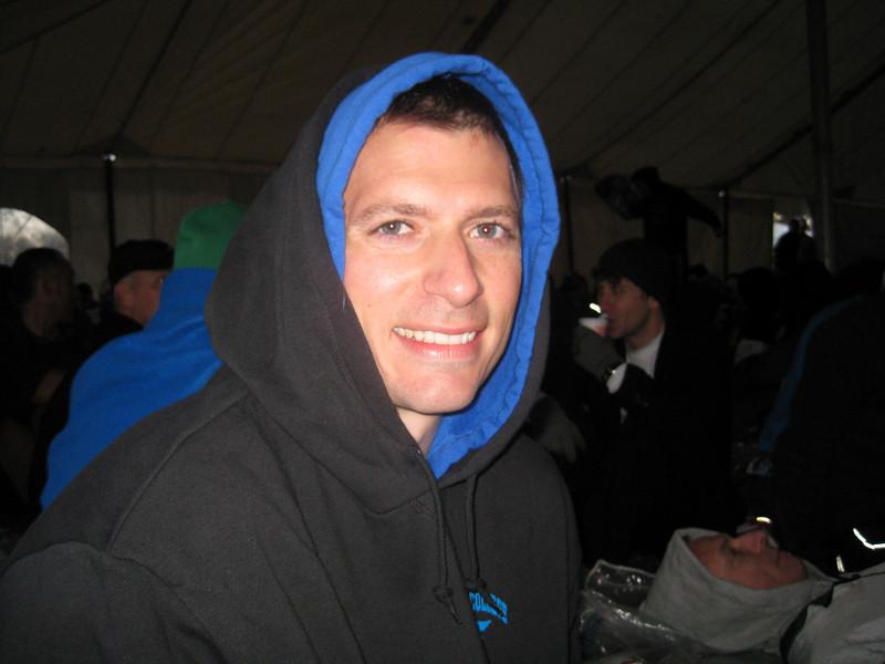 20101107 NYC Marathon 002