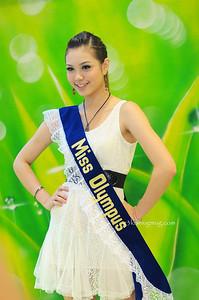 G3K_PhotoFair_Olympus102