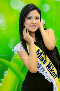 G3K_PhotoFair_Intan105