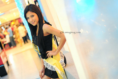 G3K_PhotoFair_Intan103