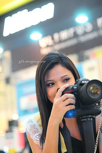G3K_PhotoFair_Intan102