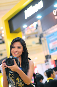 G3K_PhotoFair_Intan101