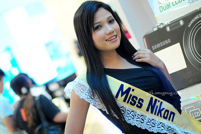 G3K_PhotoFair_Intan104