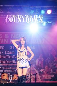 G3K_Countdown_130 copy