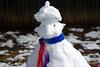 snowman, better product than Master Xu's