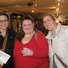 Shana, Me & Cheri Chard